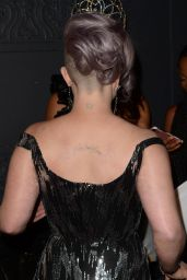 Kelly Osbourne - TransNation Miss Queen USA Pageant in Los Angeles