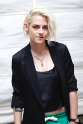 Kristen Stewart -