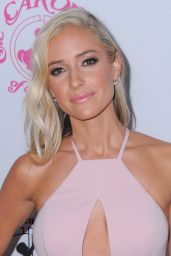 Kristin Cavallari - Carousel Of Hope Ball in Beverly Hills 10/08/2016