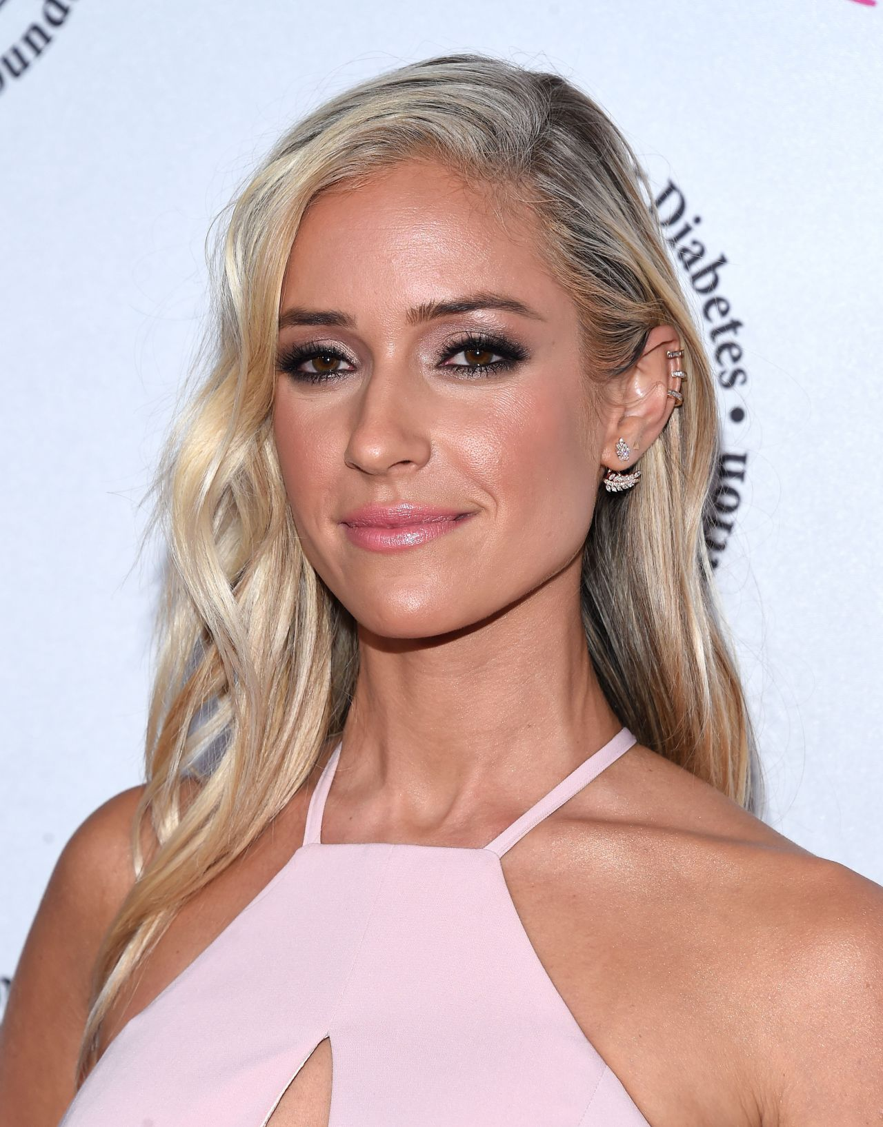 Kristin Cavallari nude (65 pictures) Young, iCloud, braless