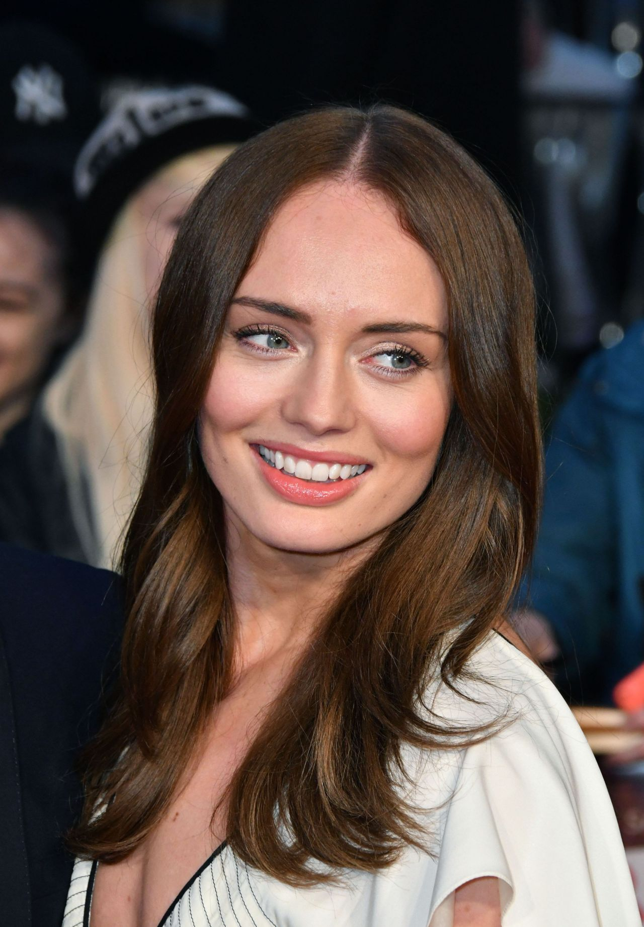 Laura Haddock nudes (21 photos), foto Bikini, YouTube, cleavage 2020