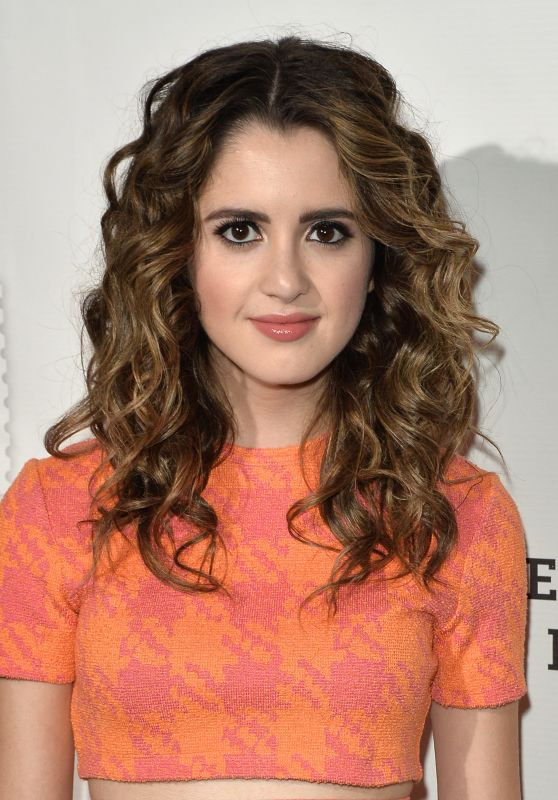 Laura Marano - Elizabeth Glaser Pediatric AIDS Foundation's 'A Time For Heroes' Event in Los Angeles 10/23/2016