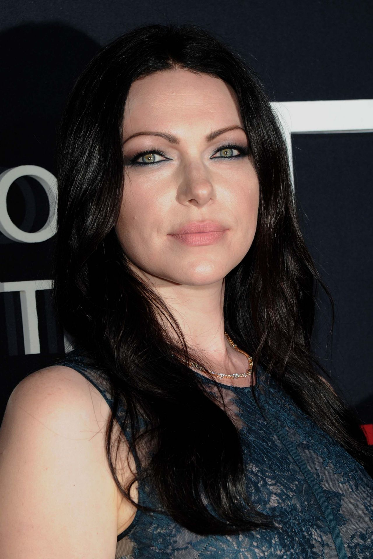 Laura Prepon The Girl On The Train Premiere In New