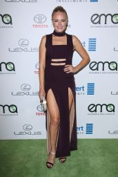 Malin Ackerman – Environmental Media Association Awards 2016 in Los Angeles
