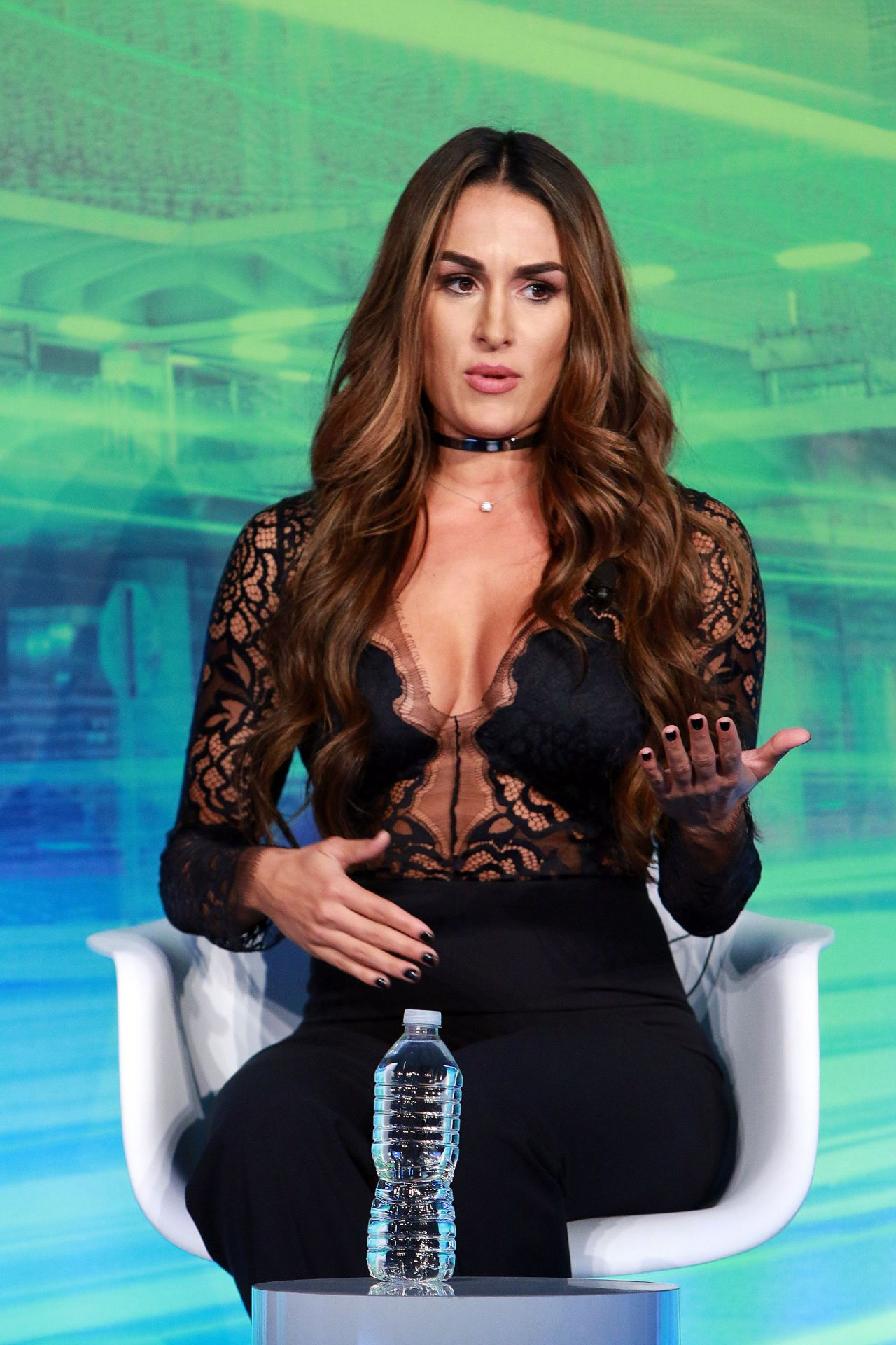 B list hbo celebrity milf does porn 10