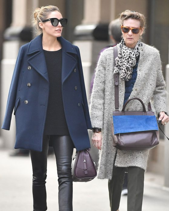 olivia-palermo-with-her-mother-lynn-hutchings-in-new-york-10-12-2016-2