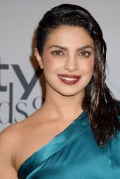 Priyanka Chopra – InStyle Awards 2016 in Los Angeles, CA