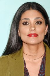 Rachel Roy - Tiffany & Co Store Renovation Unveiling, Los Angeles 10/13/2016