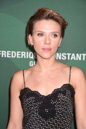 Scarlett Johansson - Variety