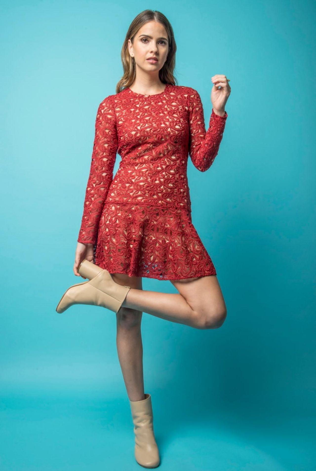 L.H. Guillaud Naked,Elena Melnik Sexy. 2018-2019 celebrityes photos leaks! Sex clips Poll britney spears vs scarlett johansson,Kate bock fappening