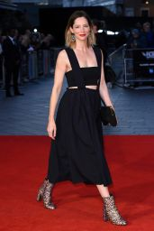 Sienna Guillory -
