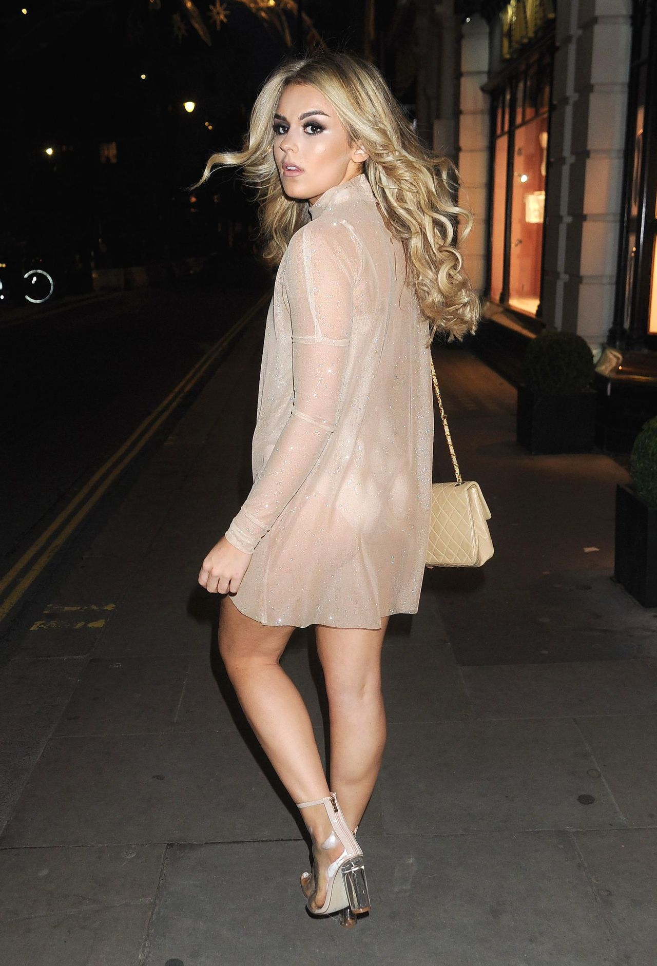 Feet Tallia Storm  nude (17 pictures), iCloud, braless
