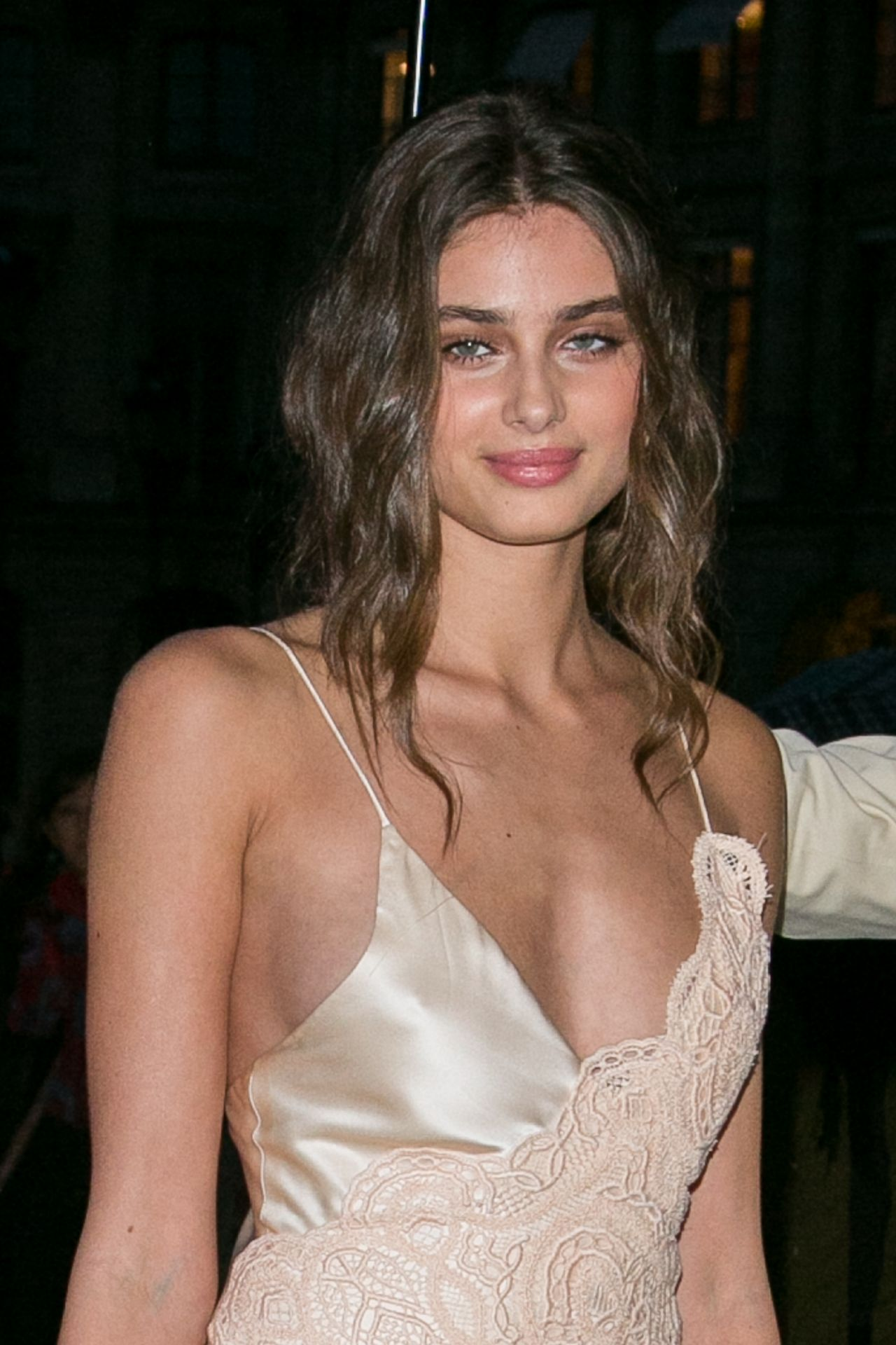 Taylor Marie Hill naked (76 photo), young Ass, YouTube, see through 2019