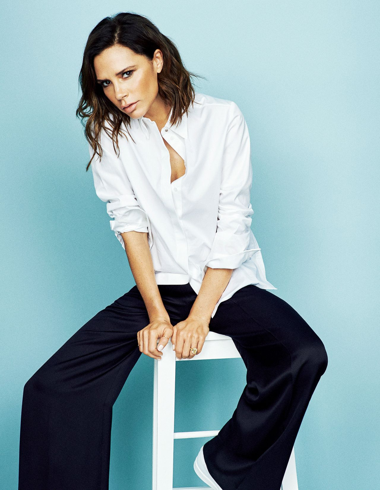 Victoria Beckham - Photoshoot 2016 Victoria Beckham