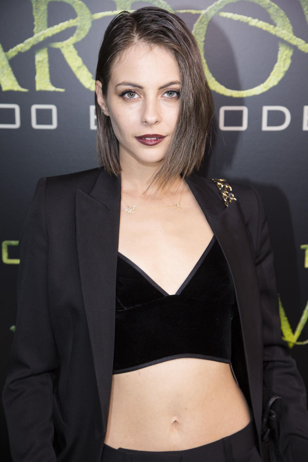 Photo Willa Holland naked (39 foto and video), Pussy, Sideboobs, Feet, panties 2017