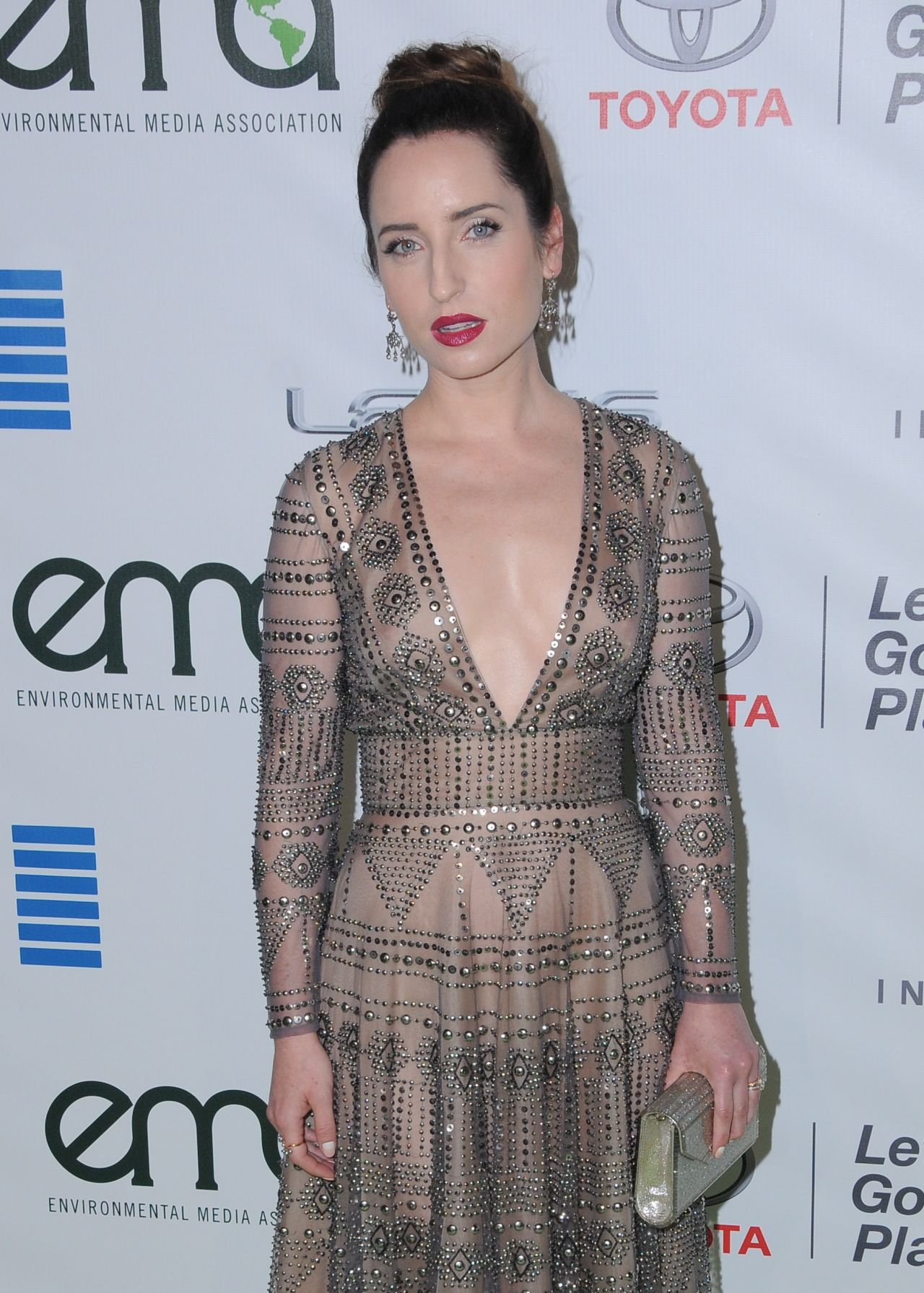 picture of zoe lister   hot girls wallpaper