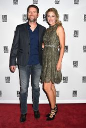 Jennifer Ford – BMI Country Awards 2016 in Nashville