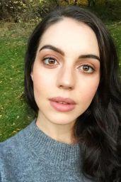 Adelaide Kane - Photoshoot 2016