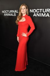 Amy Adams -