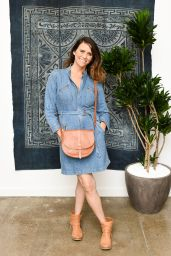 Amy Landecker – 'Madewell Celebrates the Holidays' in Los Angeles 11/15/ 2016