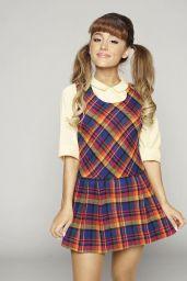 Ariana Grande - NBC