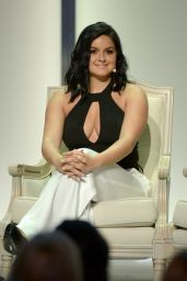 Ariel Winter at the Glamour Women of the Year 2016 Live Summit in LA