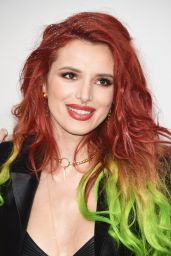 Bella Thorne – 2016 American Music Awards in Los Angeles