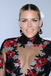 Busy Philipps – Baby2Baby Gala in Culver City 11/12/ 2016
