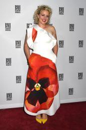 Cam Ochs – BMI Country Awards 2016 in Nashville