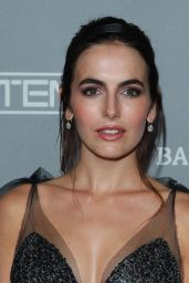 Camilla Belle – Baby2Baby Gala in Culver City 11/12/ 2016