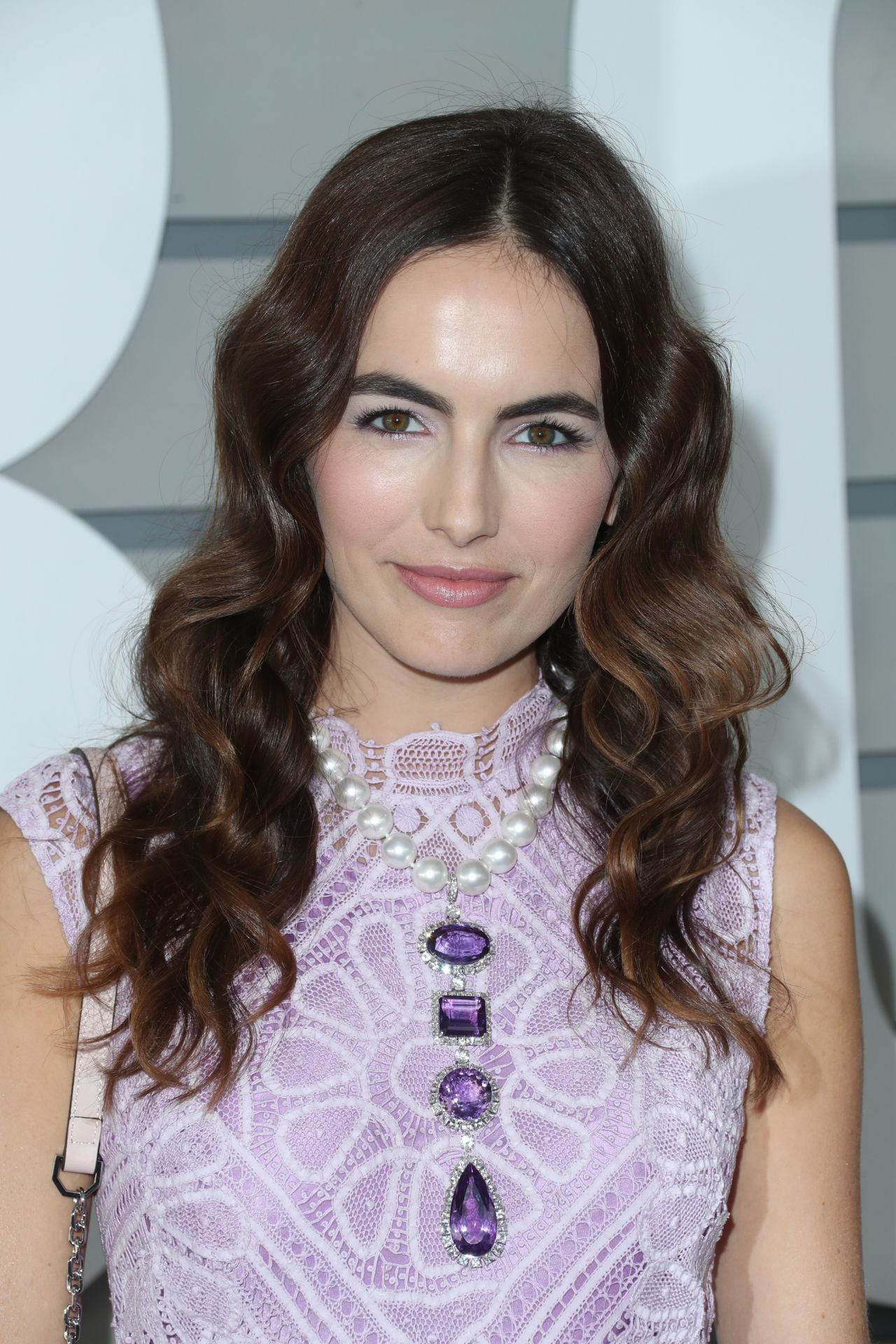 Camilla Belle nudes (83 pictures), pics Tits, Snapchat, lingerie 2017
