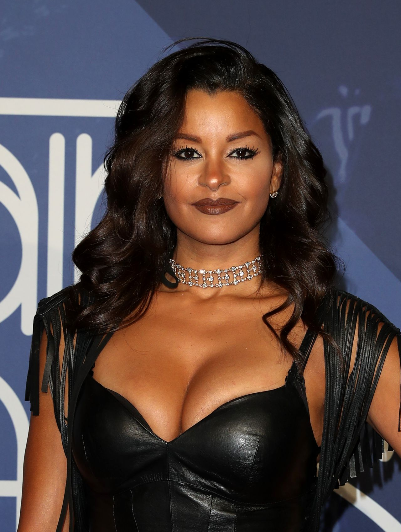 Claudia Jordan naked (98 foto), photos Porno, Instagram, see through 2020