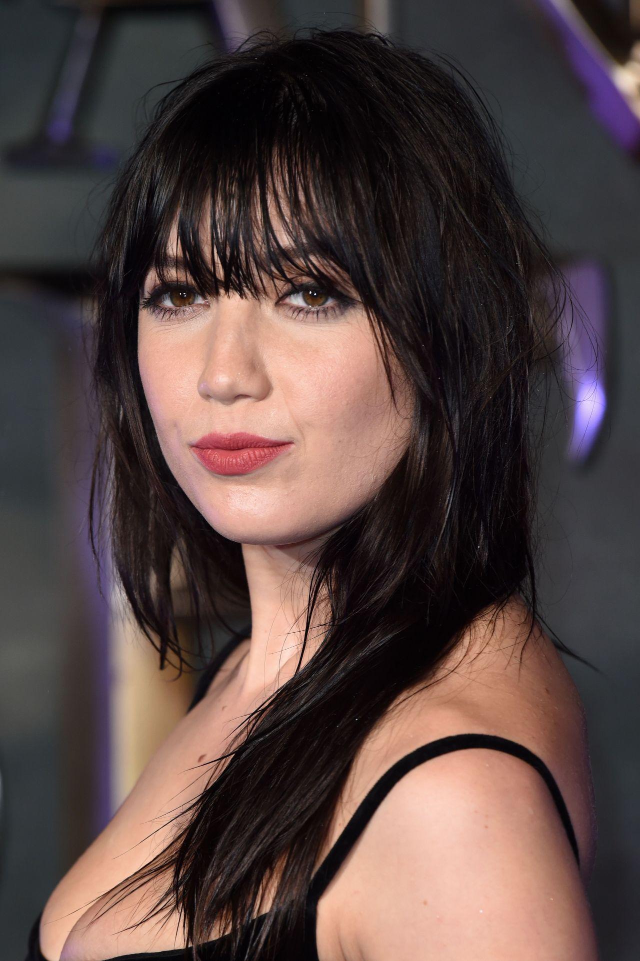 Melissa Monet