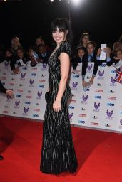 Daisy Lowe – Pride of Britain Awards in London 10/31/ 2016