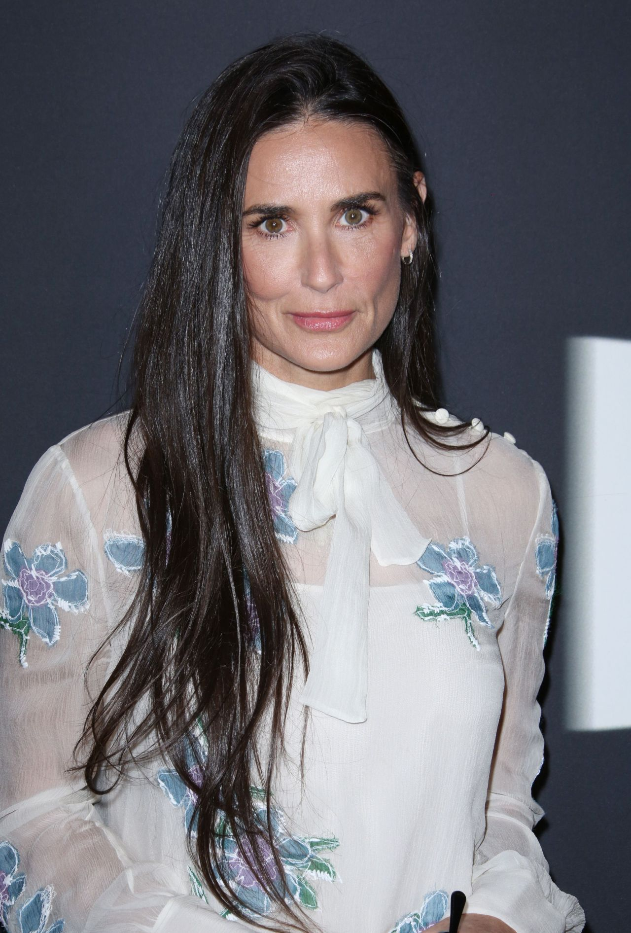 Yeah Demi moore for adding!!!