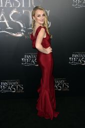 Evanna Lynch -