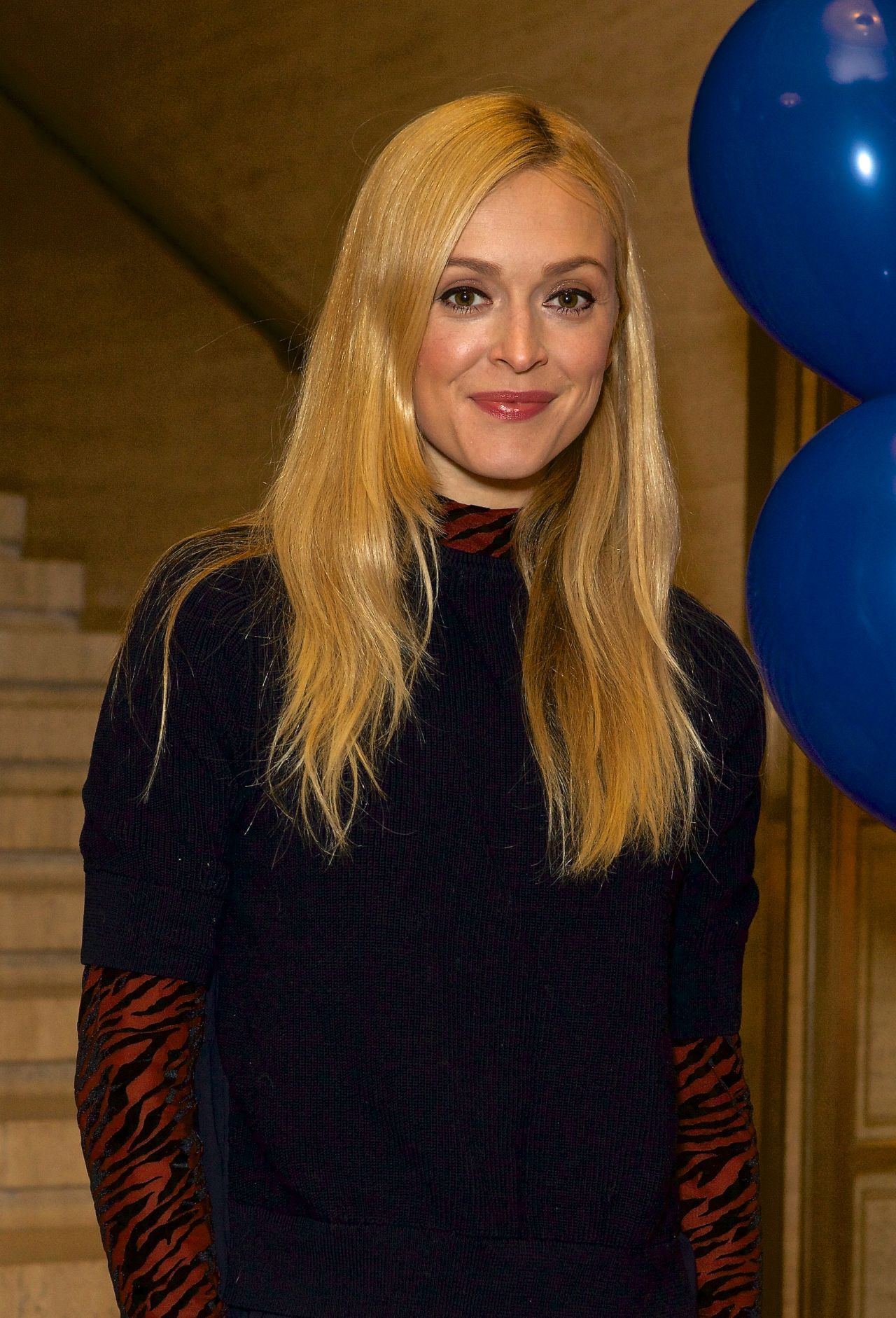 Fearne Cotton Book People S Bedtime Story Competition