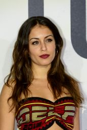 Hiba Abouk -