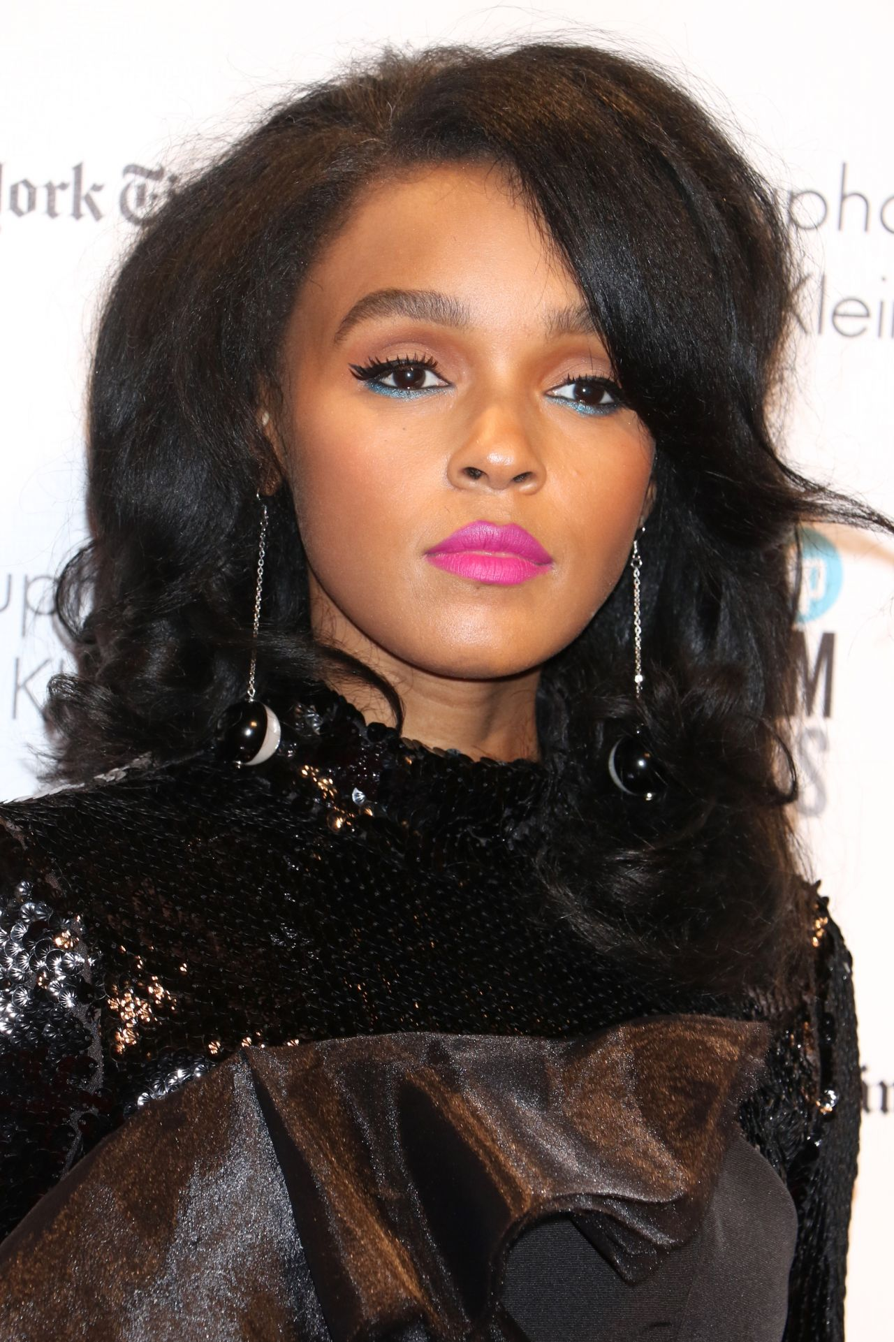 janelle monae � gotham independent film awards 2016 in new