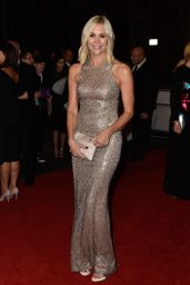 Jenni Falconer - Pride of Britain Awards in London 10/31/ 2016