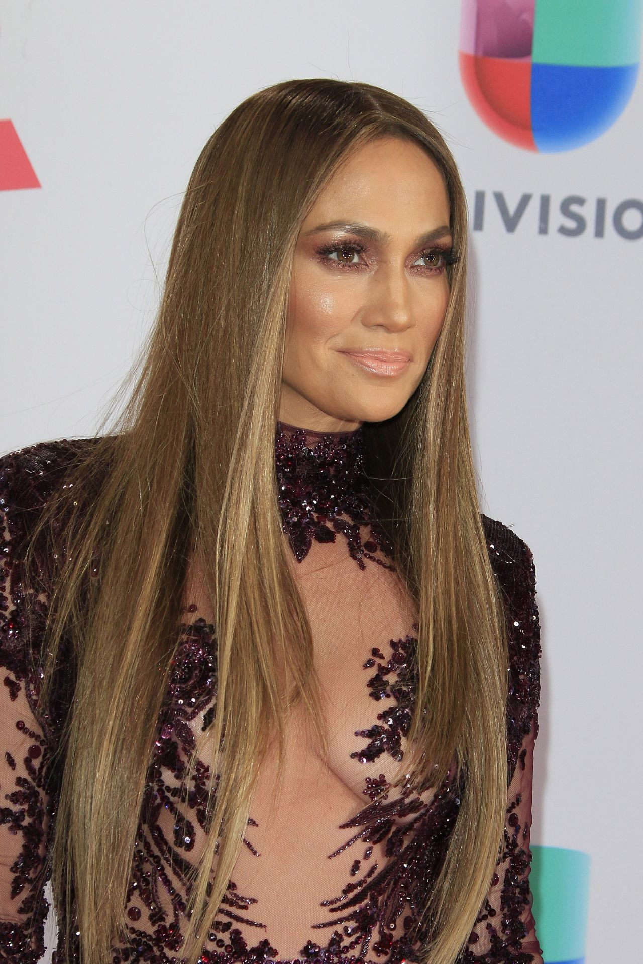 Jennifer Lopez - Latin Grammy Awards 2016 at T-Mobile ... Jennifer Lopez