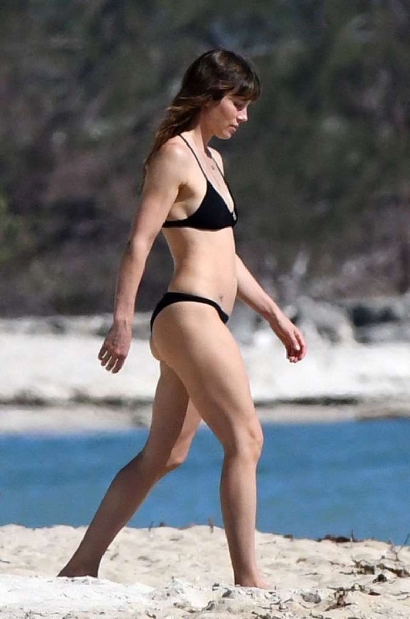 Bikini Jessica Biel nude (79 foto and video), Tits, Leaked, Feet, lingerie 2018