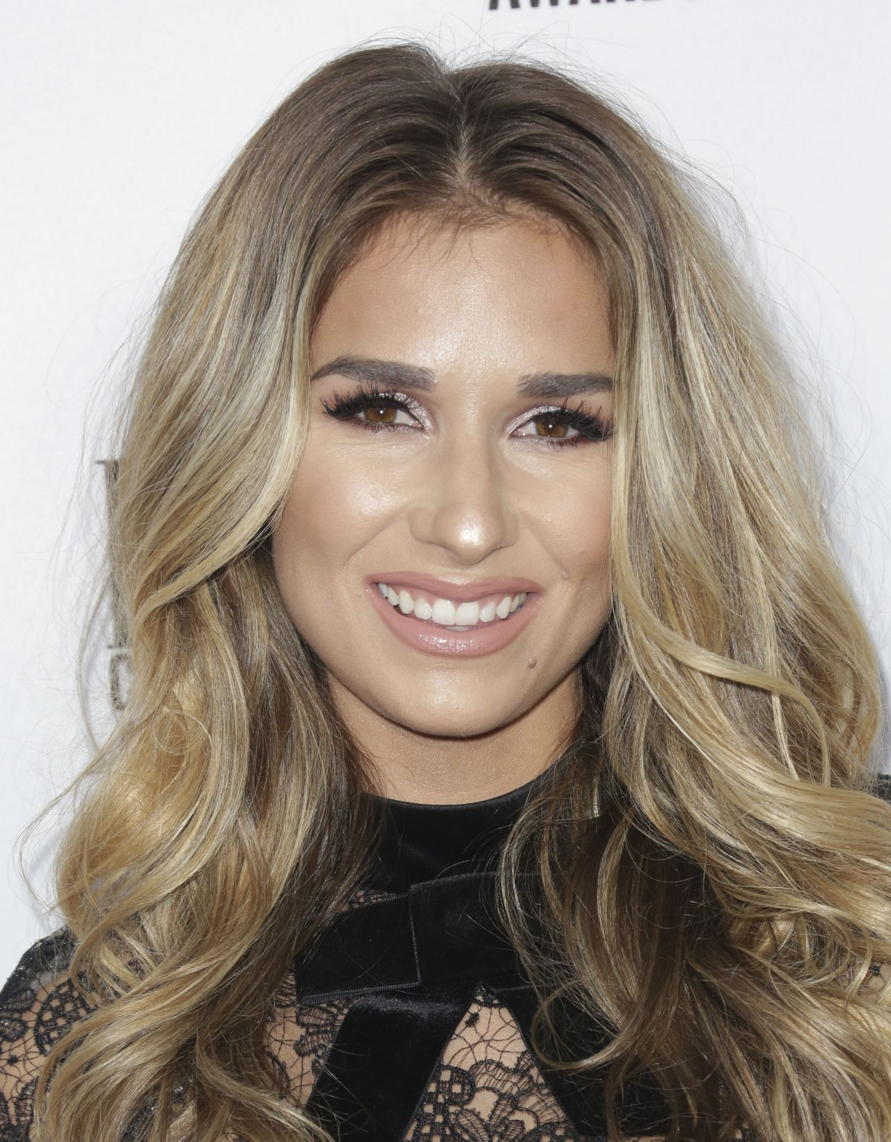 Jessie James Decker – 64th Annual BMI Country Awards in ...