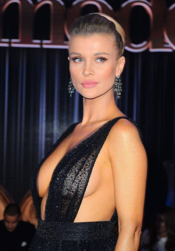 Joanna Krupa -