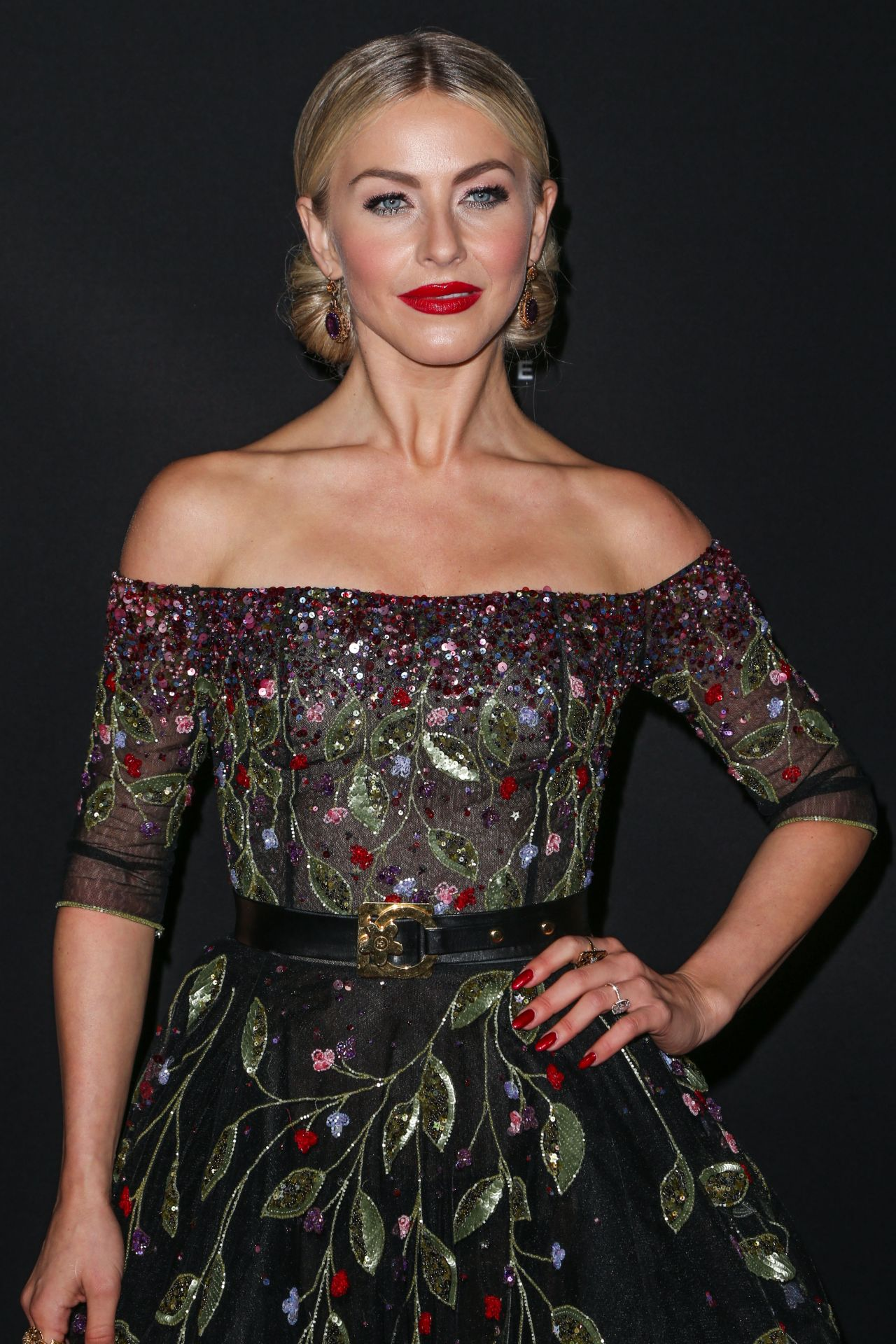 Julianne Hough News, Pictures, and Videos | TMZ.com