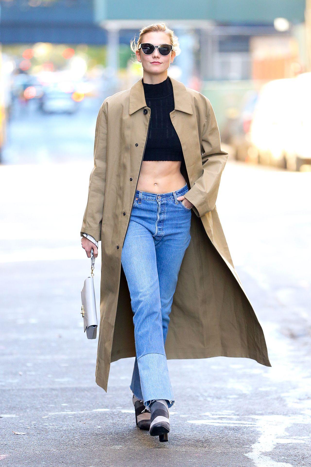 Communication on this topic: Glass magazine, karlie-kloss-out-in-nyc-282019/