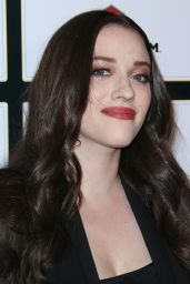 Kat Dennings - 30th Israel Film Festival Anniversary Gala Awards in Beverly Hills
