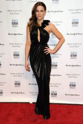 Kate Beckinsale - Gotham Independent Film Awards 2016 in New York