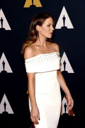 Kate Beckinsale – The Governors Awards 2016 in Hollywood