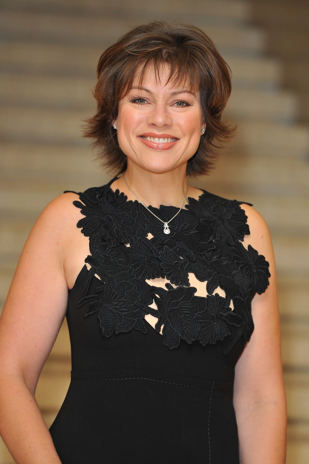 kate silverton - book peoples bedtime story competition awards in